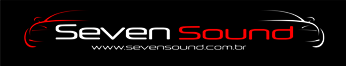 Seven Sound - A Grife do seu automovel!!